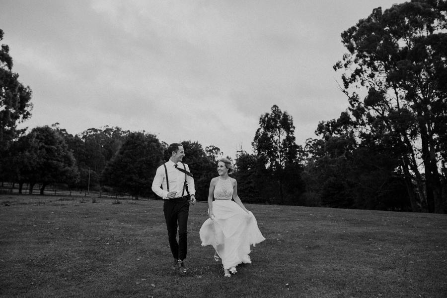 Kate Martens Photography_Michael&Jenna,Cranford_0134