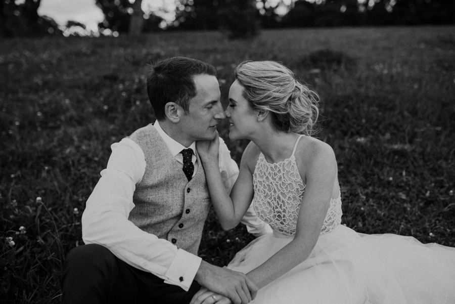 Kate Martens Photography_Michael&Jenna,Cranford_0136