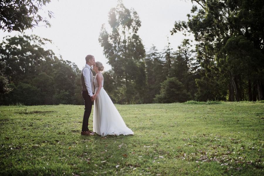 Kate Martens Photography_Michael&Jenna,Cranford_0139