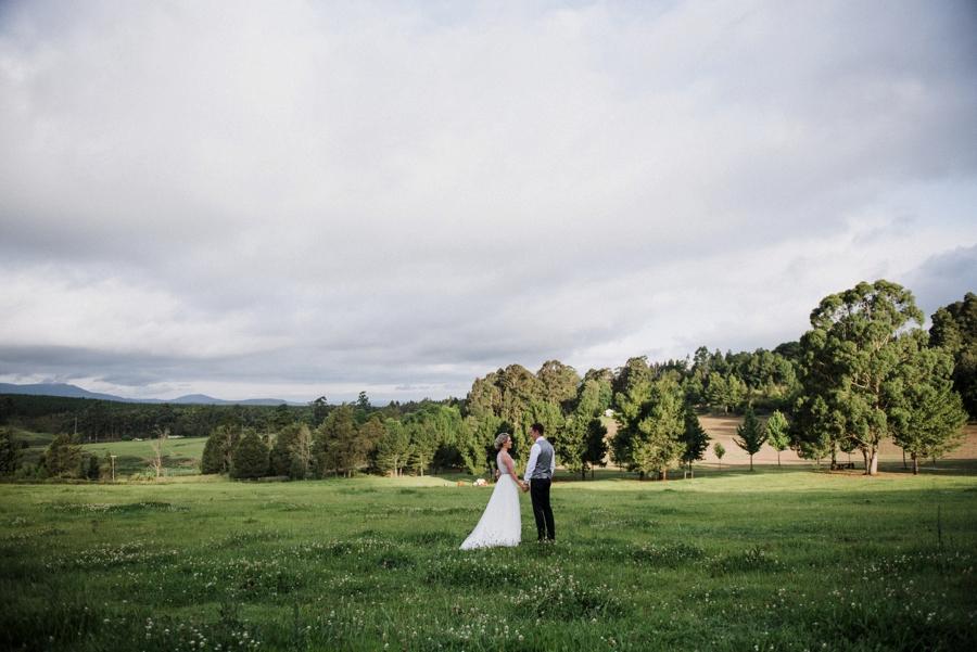 Kate Martens Photography_Michael&Jenna,Cranford_0140