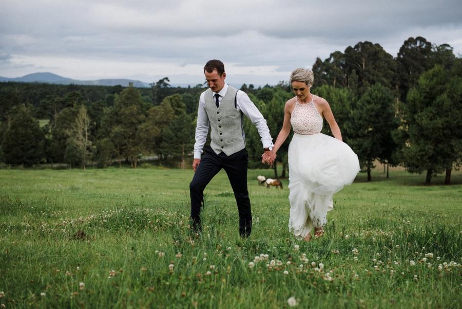 Kate Martens Photography_Michael&Jenna,Cranford_0141