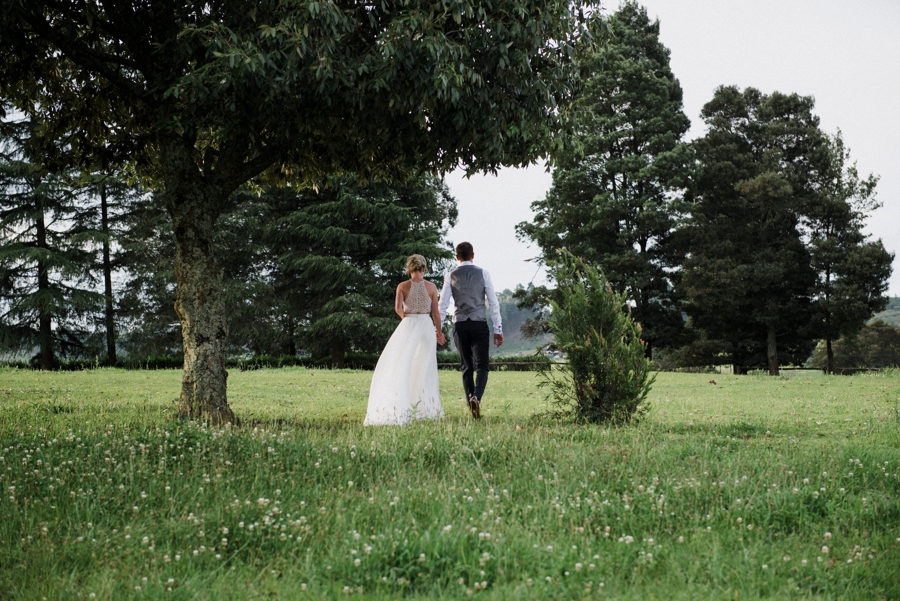 Kate Martens Photography_Michael&Jenna,Cranford_0143