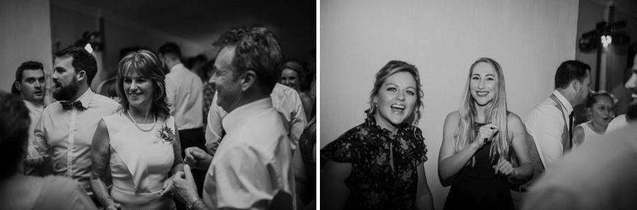 Kate Martens Photography_Michael&Jenna,Cranford_0177