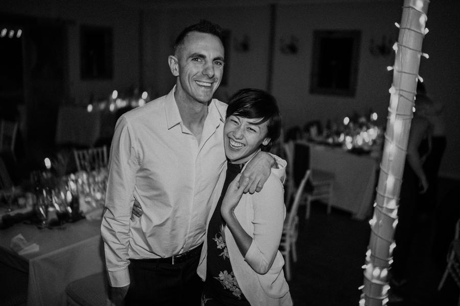 Kate Martens Photography_Michael&Jenna,Cranford_0181