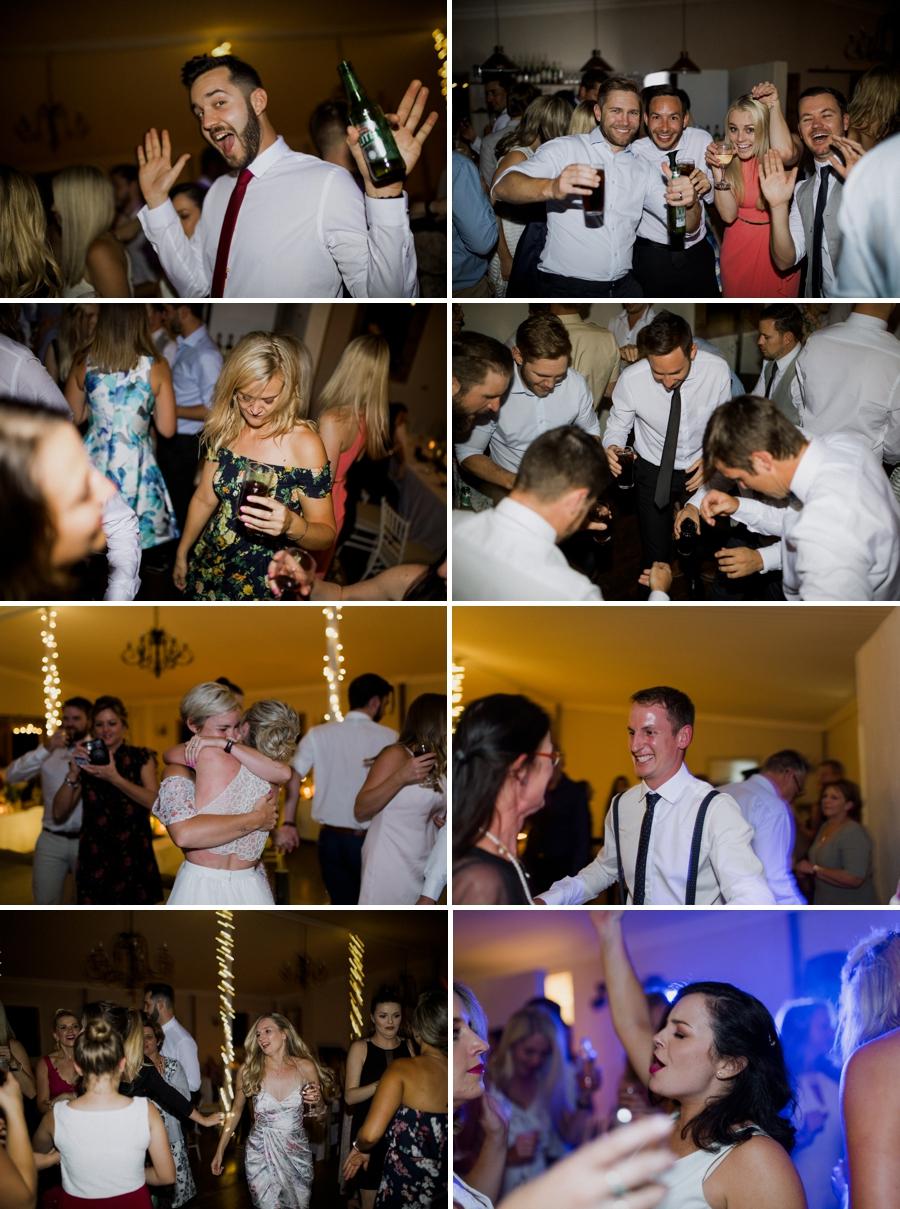 Kate Martens Photography_Michael&Jenna,Cranford_0183