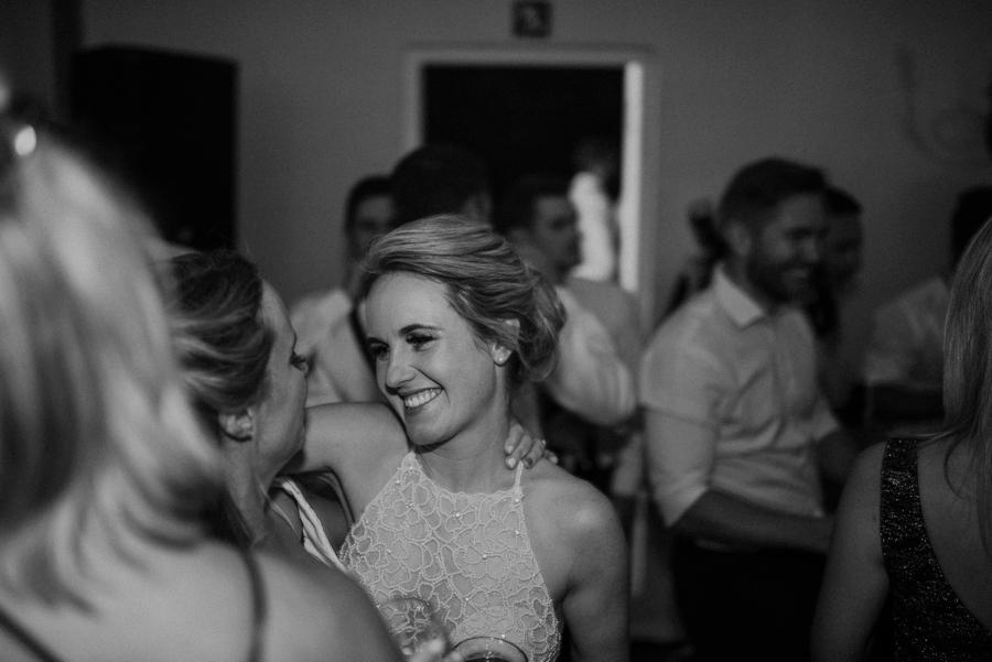Kate Martens Photography_Michael&Jenna,Cranford_0184