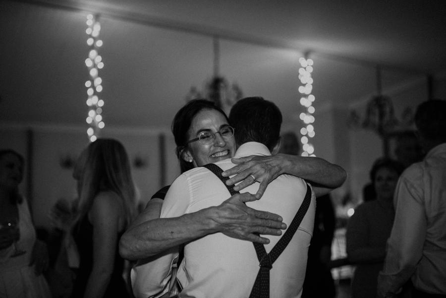 Kate Martens Photography_Michael&Jenna,Cranford_0185