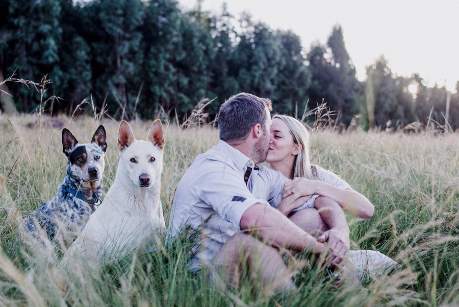 Kate Martens Photography_Lovinganimals_0021