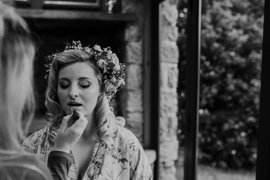 Kate Martens Photography_Sam&Gareth,TheGalleryFarsideFarm_0023