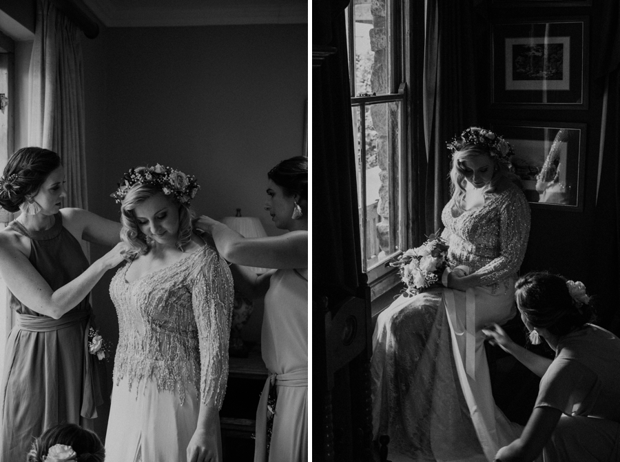 Kate Martens Photography_Sam&Gareth,TheGalleryFarsideFarm_0032