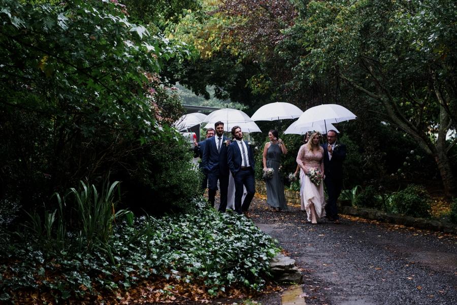 Kate Martens Photography_Sam&Gareth,TheGalleryFarsideFarm_0063