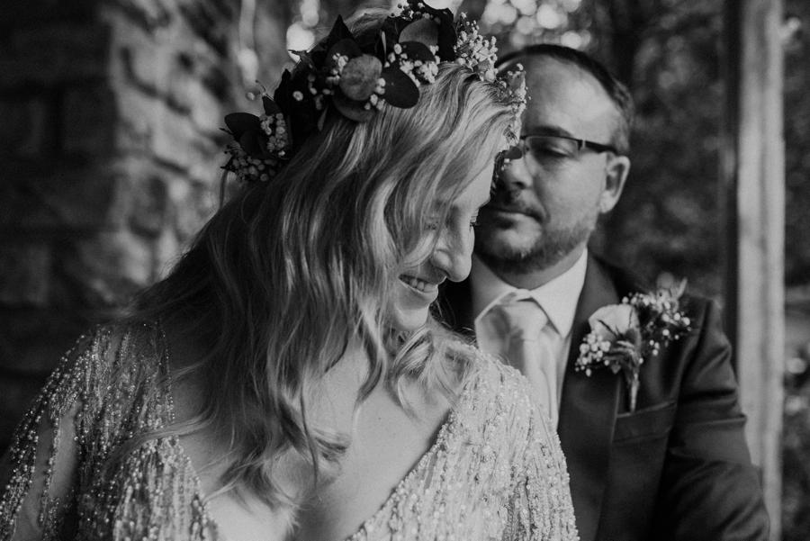 Kate Martens Photography_Sam&Gareth,TheGalleryFarsideFarm_0069