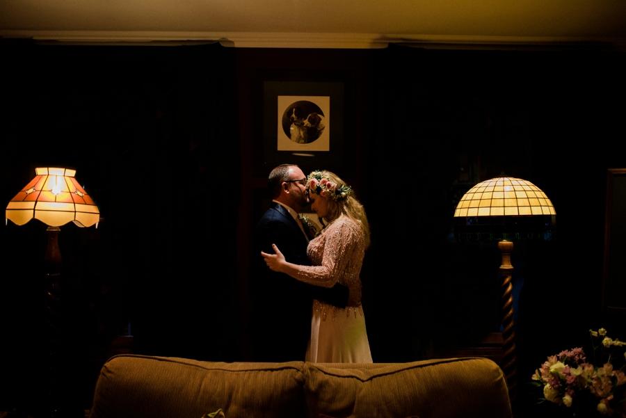 Kate Martens Photography_Sam&Gareth,TheGalleryFarsideFarm_0070