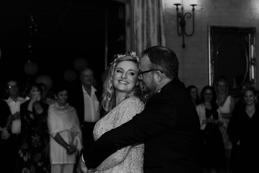 Kate Martens Photography_Sam&Gareth,TheGalleryFarsideFarm_0093