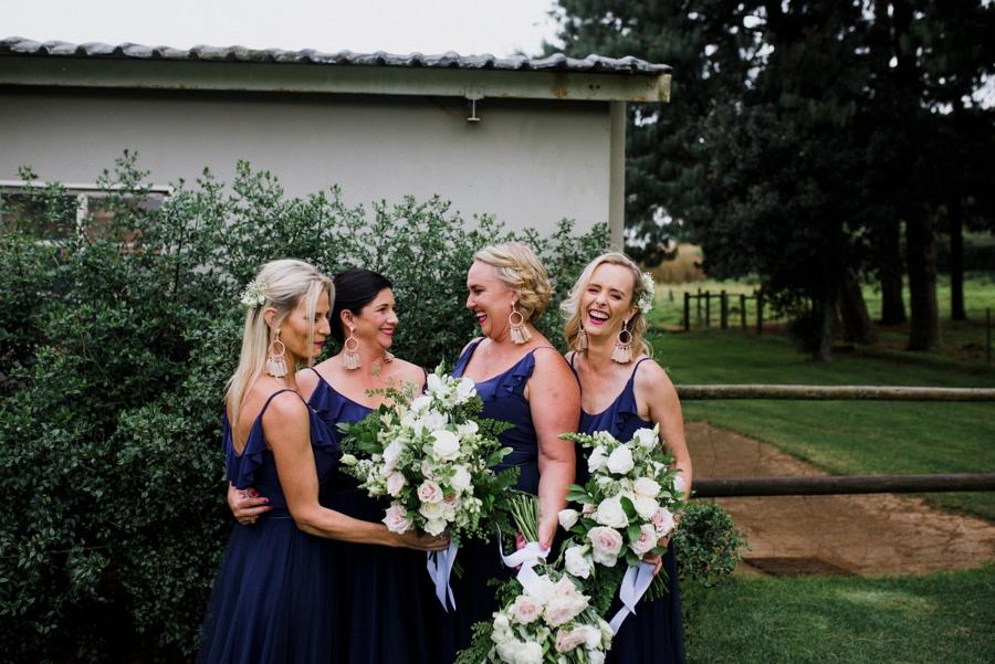 Kate Martens Photography_Ingrid&Rudolf,Netherwood,SouthAfrican__0036