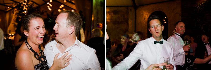 Kate Martens Photography_Ingrid&Rudolf,Netherwood,SouthAfrican__0119
