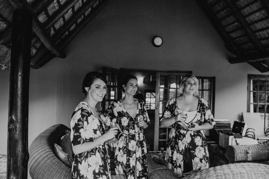 Kate Martens Photography_James&Kerry, Bonamanzi, SouthAfrica__0026