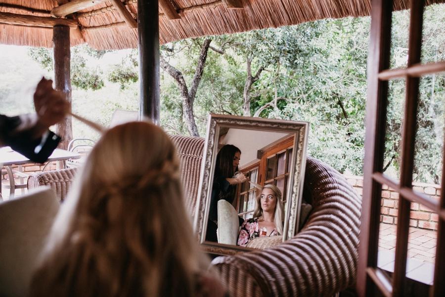 Kate Martens Photography_James&Kerry, Bonamanzi, SouthAfrica__0044