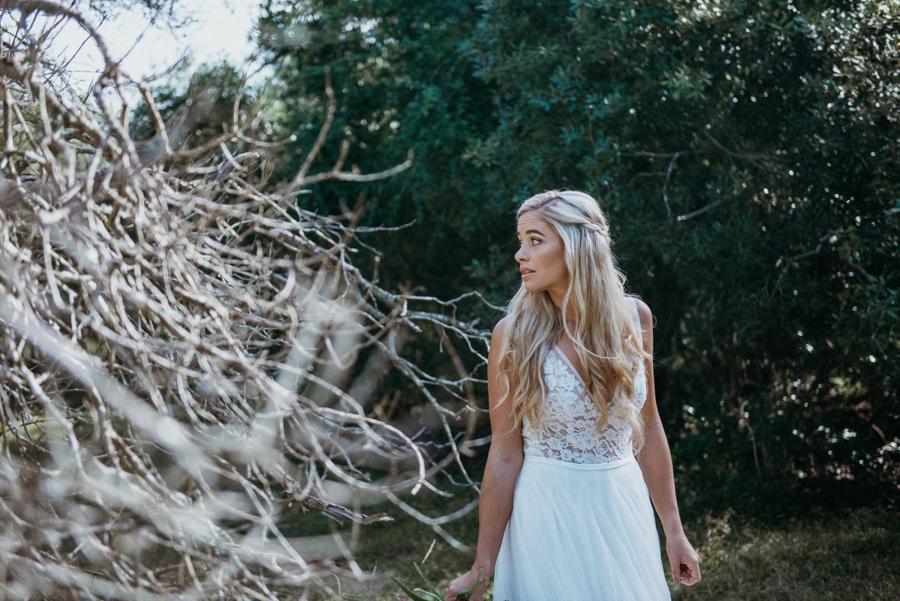 Kate Martens Photography_James&Kerry, Bonamanzi, SouthAfrica__0060
