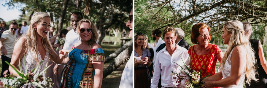 Kate Martens Photography_James&Kerry, Bonamanzi, SouthAfrica__0098