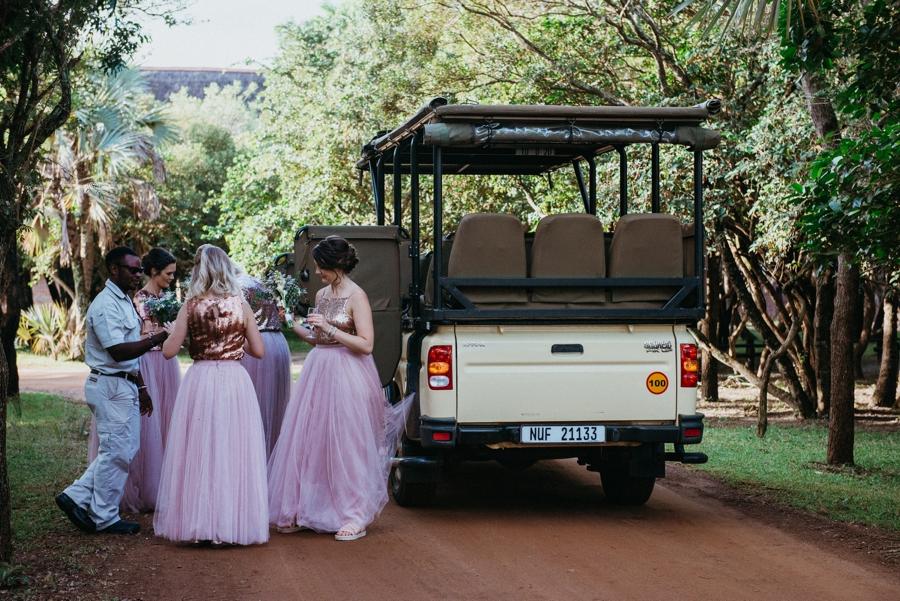Kate Martens Photography_James&Kerry, Bonamanzi, SouthAfrica__0108