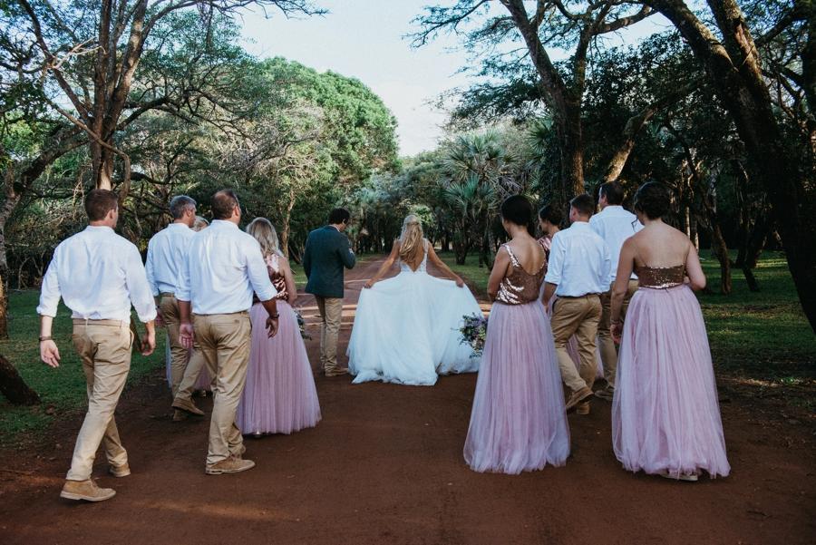 Kate Martens Photography_James&Kerry, Bonamanzi, SouthAfrica__0109