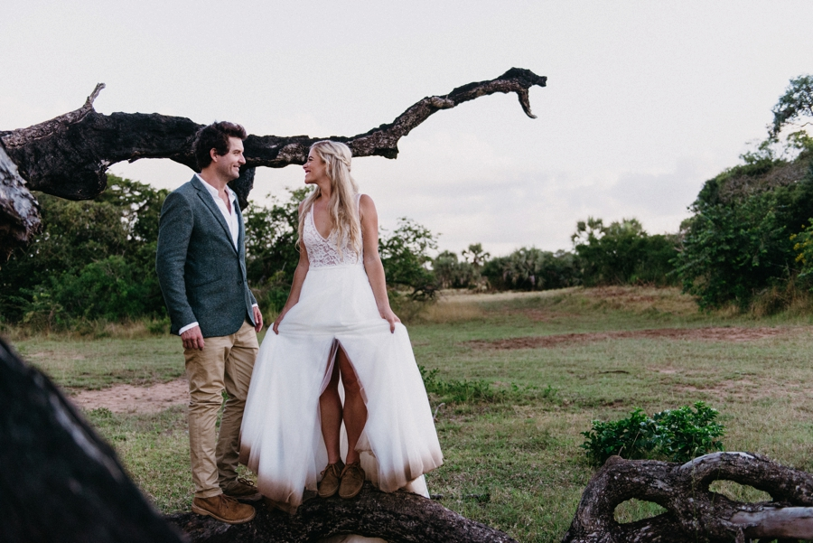 Kate Martens Photography_James&Kerry, Bonamanzi, SouthAfrica__0116