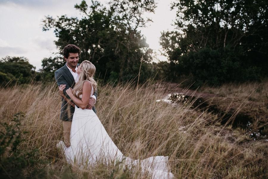 Kate Martens Photography_James&Kerry, Bonamanzi, SouthAfrica__0117