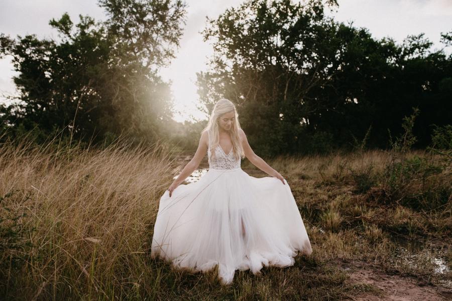 Kate Martens Photography_James&Kerry, Bonamanzi, SouthAfrica__0122
