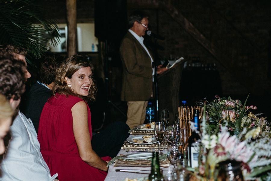 Kate Martens Photography_James&Kerry, Bonamanzi, SouthAfrica__0145