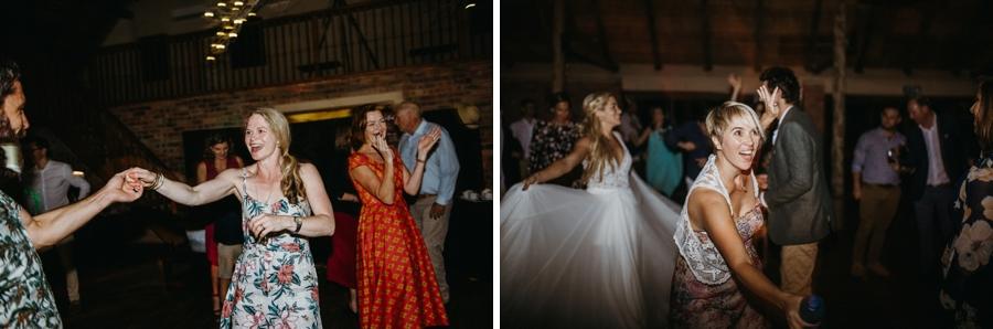 Kate Martens Photography_James&Kerry, Bonamanzi, SouthAfrica__0172