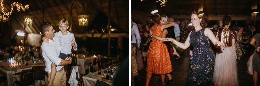 Kate Martens Photography_James&Kerry, Bonamanzi, SouthAfrica__0179