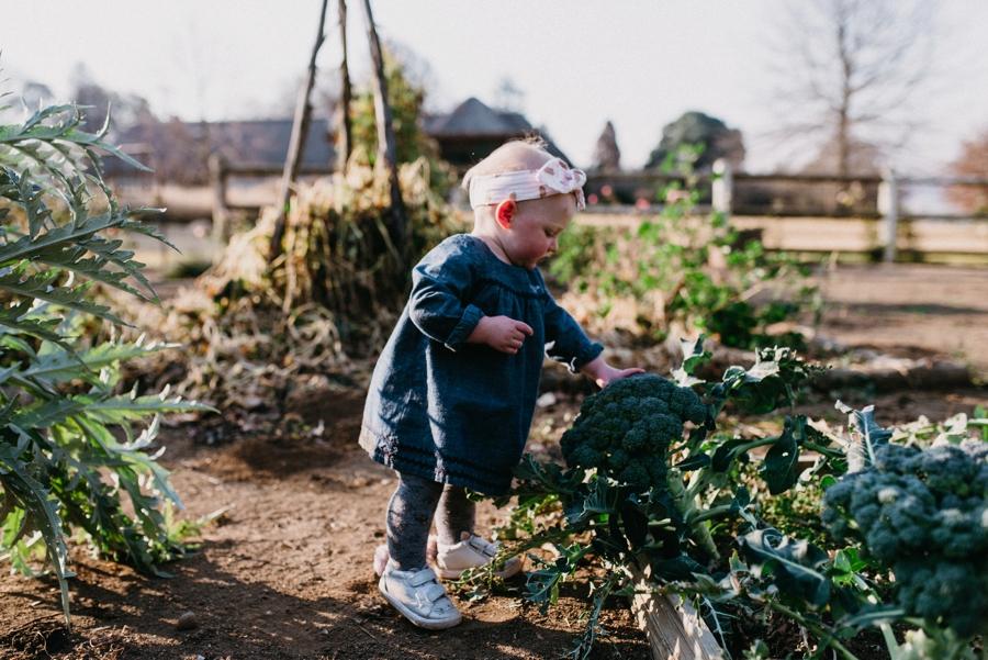 Kate Martens Photography_Van Den Berg Family_0007