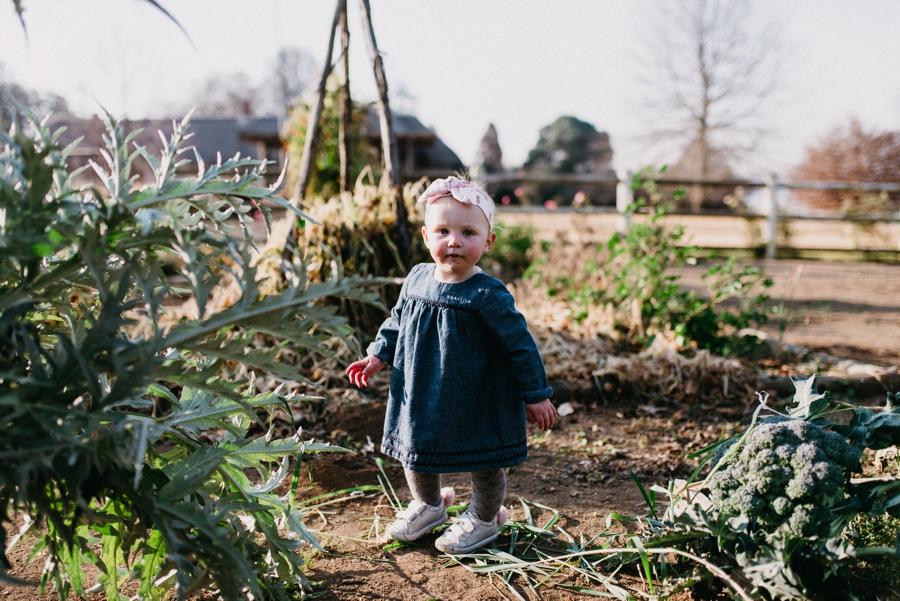 Kate Martens Photography_Van Den Berg Family_0008