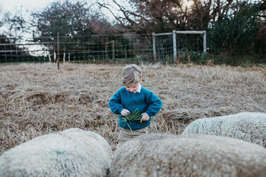 Kate Martens Photography_Van Den Berg Family_0014