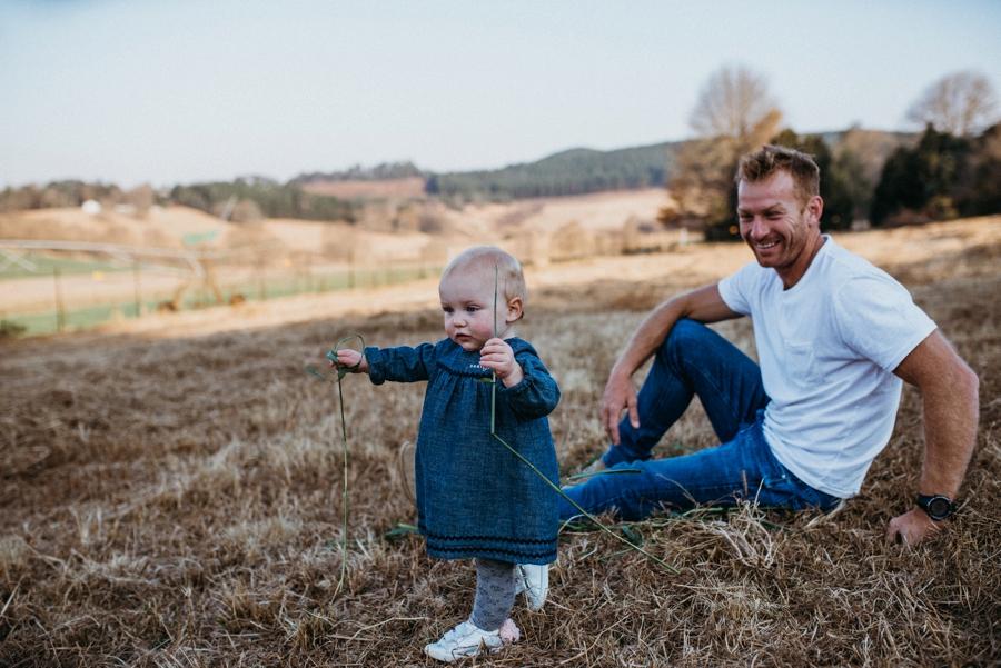 Kate Martens Photography_Van Den Berg Family_0019
