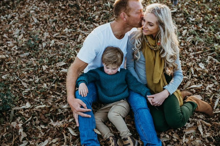 Kate Martens Photography_Van Den Berg Family_0022