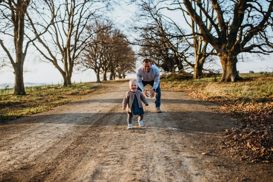 Kate Martens Photography_Van Den Berg Family_0028