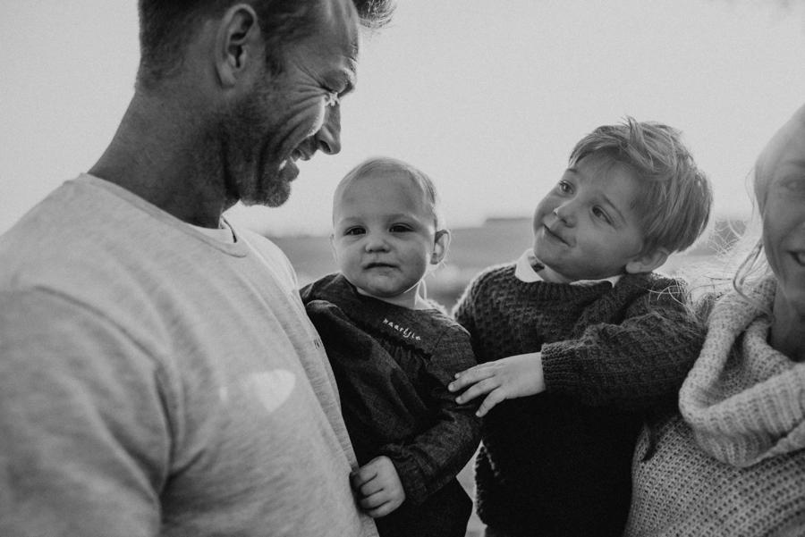 Kate Martens Photography_Van Den Berg Family_0032