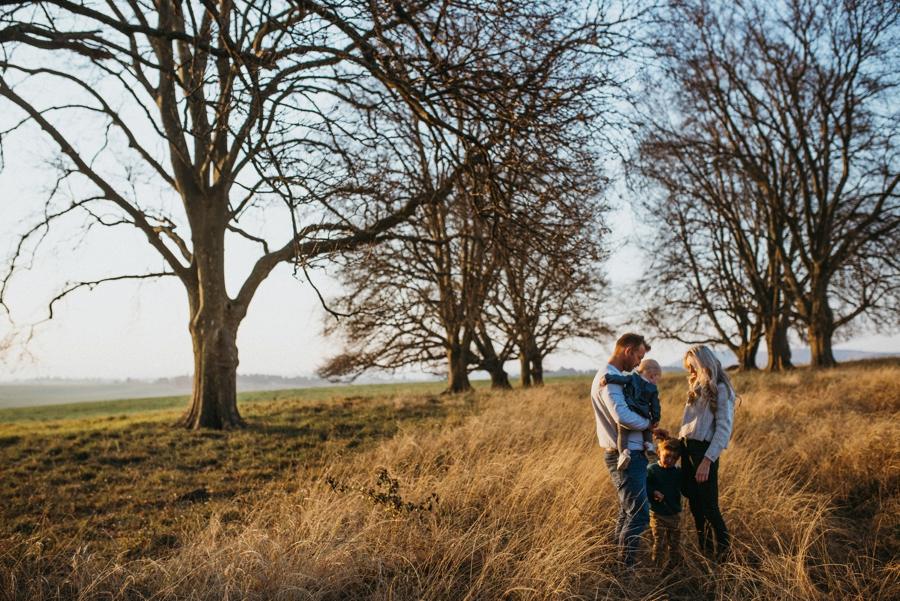 Kate Martens Photography_Van Den Berg Family_0037