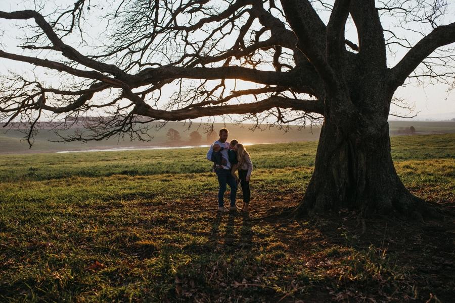 Kate Martens Photography_Van Den Berg Family_0039