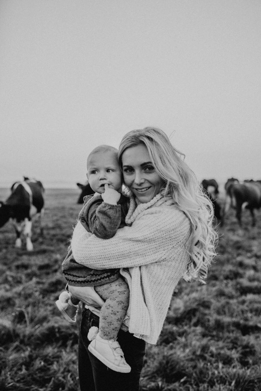 Kate Martens Photography_Van Den Berg Family_0051