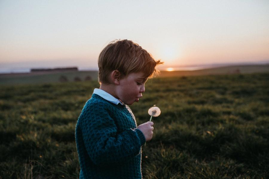 Kate Martens Photography_Van Den Berg Family_0052