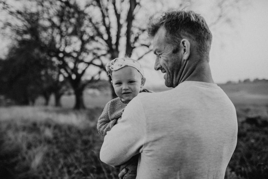 Kate Martens Photography_Van Den Berg Family_0053