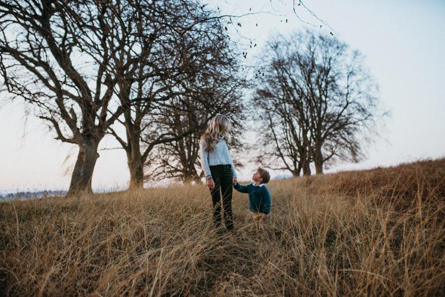 Kate Martens Photography_Van Den Berg Family_0054
