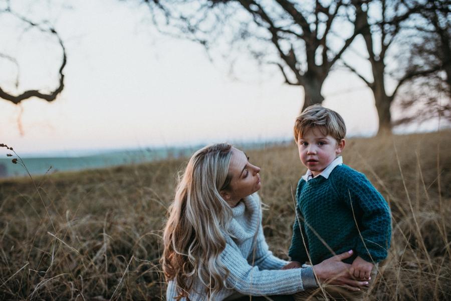 Kate Martens Photography_Van Den Berg Family_0055