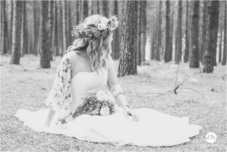 One last time shoot  - Kate Martens Photography_0003