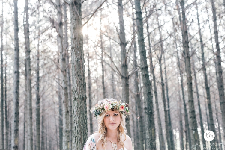 One last time shoot  - Kate Martens Photography_0004