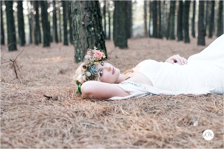 One last time shoot  - Kate Martens Photography_0007