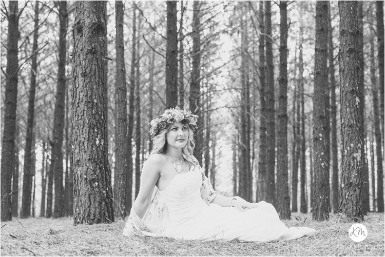 One last time shoot  - Kate Martens Photography_0008